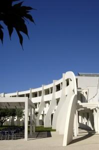 Centre EVADE La Grande Motte