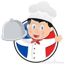 commis cuiisne